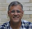 Silvério Peres