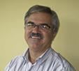 Almir Gabardo
