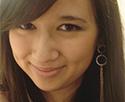 Ana Beatriz Santos Honda