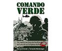 Comando Verde