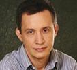 Emílio Gahma