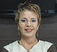 Marynês Pereira
