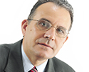 Mauro Vidal