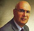 Pedro C. Ribeiro