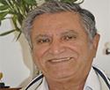 Rubens Kara José