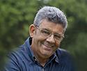 Hugo Carlos Pereira