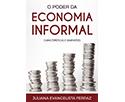 O Poder da Economia Informal