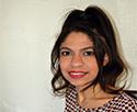 Fernanda de Jesus Passos