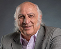 Sérgio Palazzo